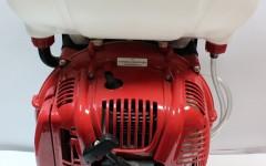 benzinova motorna pruskachka Cifarelli