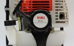 Pompa motorna za voda [1'' col]