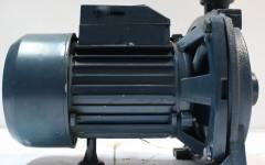 """Elektricheska vodna pompa CPm 158 [1"""" col]"""