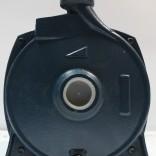 Електрическа  водна помпа CPm 158 [1″ цол]