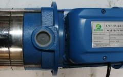 "Elektricheska vodna pompa CNF [1"" col]"