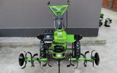 motofreza 1G 105G farmer