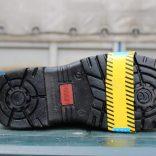 rabotni obuvki 1