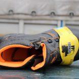 rabotni obuvki 2