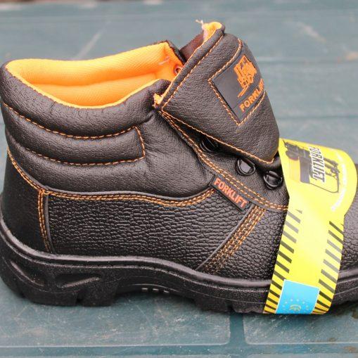 rabotni obuvki 3