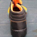 rabotni obuvki 4