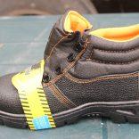 rabotni obuvki 5