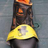rabotni obuvki 6